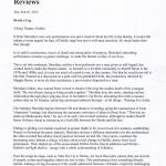 Irish-Times-review-Break-a-Leg-
