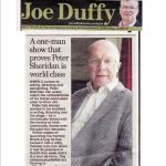 Mail-on-Sunday-Joe-Duffy-270113