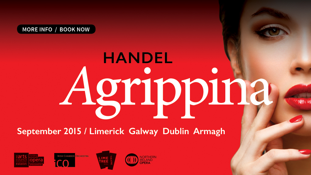 home-banner-agrippina