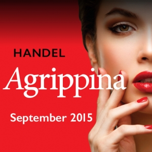 square-banner-agrippina